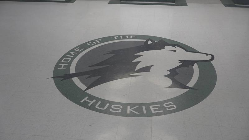 The Hansen School District is seeking a renewal of their current $290,000 supplemental levy in...
