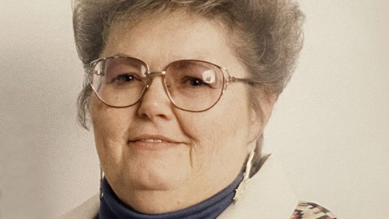 Mary Kay Lindauer, age 80, of Honeyville, Utah, and formerly of Rupert, died Thursday, March...