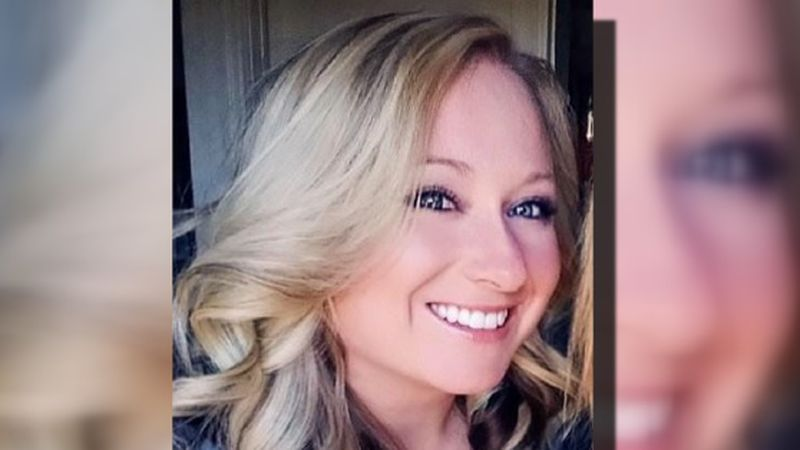 Longtime friend of ex-Idaho nurse released in 2018 murder case shows support
