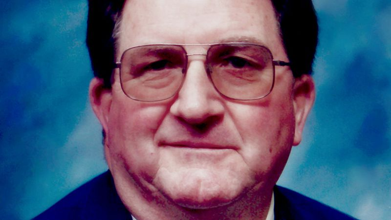 Wallace Dean Richins, an 82-year-old resident of Albion, passed away Monday, Feb. 15, 2021, at...