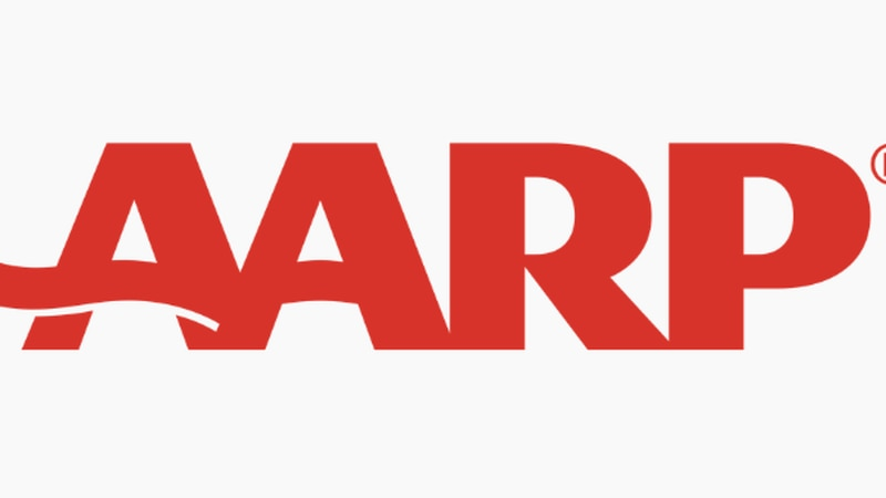 AARP has donated $10,000 dollars to two organizations
