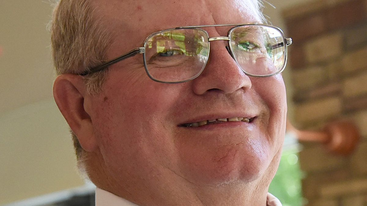 Kent Ralph Gwilliam, a 68-year-old resident of Burley, was called home to our Heavenly Father...