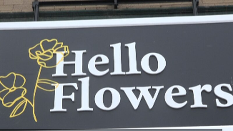 Behind the Business: Hello Flowers