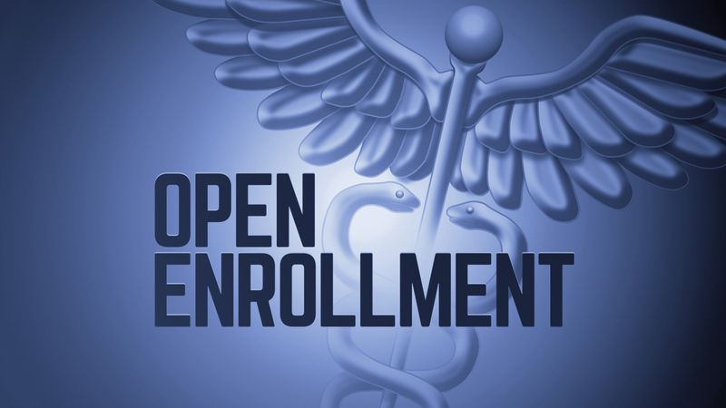 Idaho's health insurance exchange enrollment period has been extended one more month.