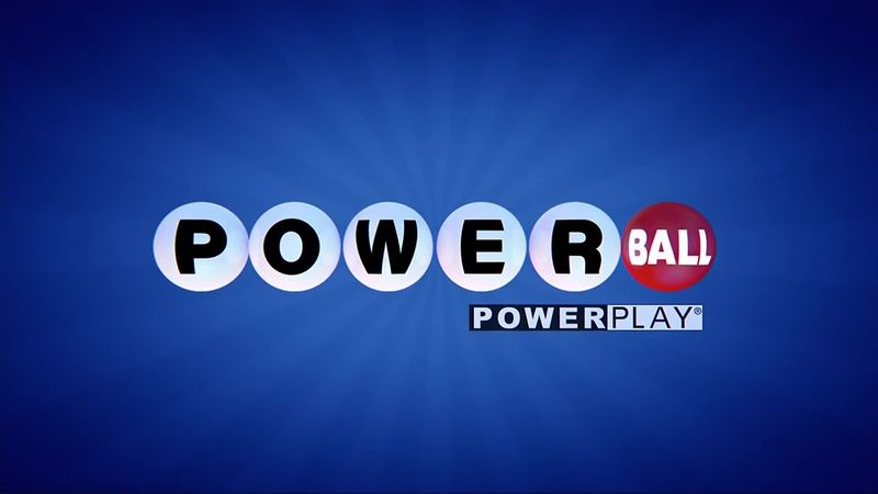Powerball will continue in Idaho for at least another year