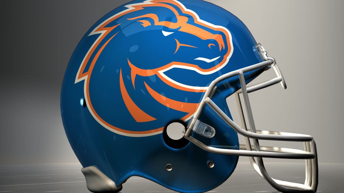Boise State game against San Jose State canceled due to COVID-19