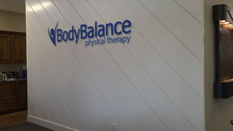 Body Balance Physical Therapy has been a part of the Magic Valley Since 2003.