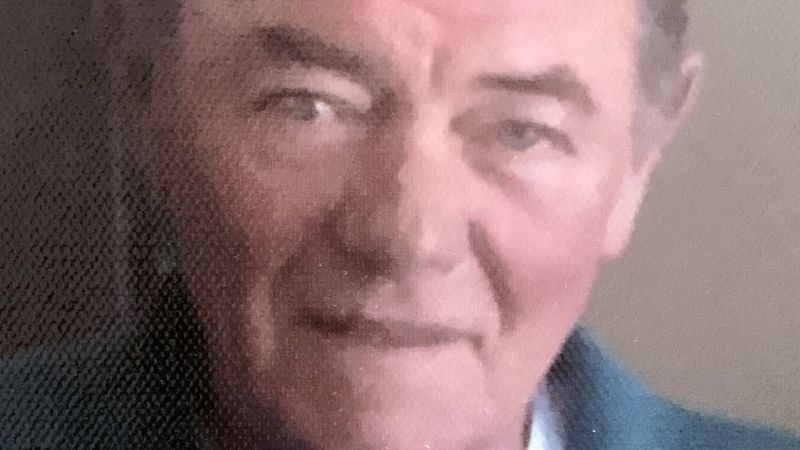 Jerry Dean Litton, a 75-year-old resident of Burley, passed away Tuesday, Feb. 9, 2021, at his...