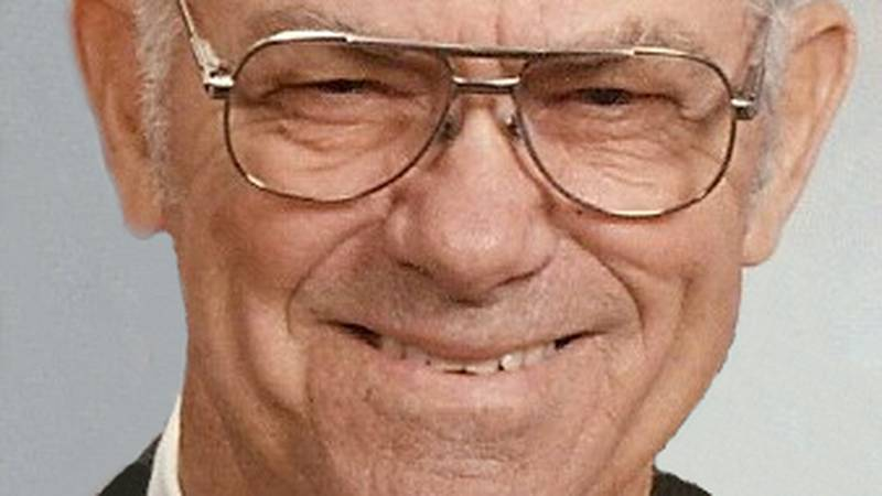 M. Elmo Short, 98, a resident of Wendell, passed away on Wednesday, September 15, 2021 at his...