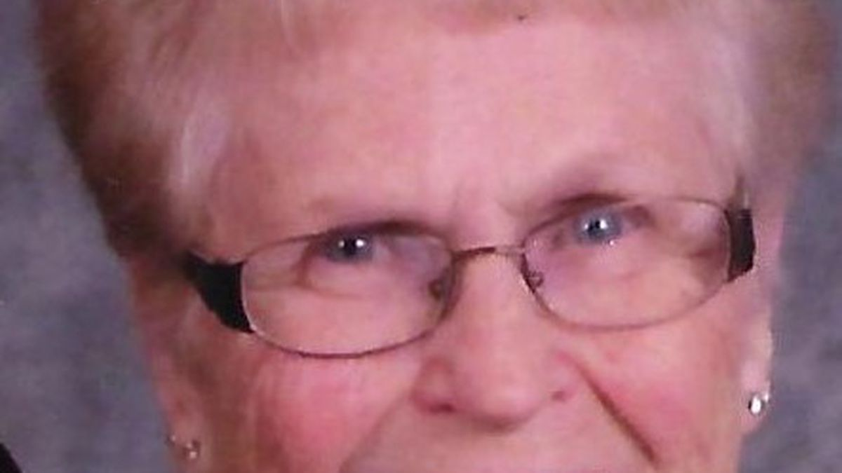 Lucille Scott Crouson, 81, a resident of Wendell, passed away on Wednesday, March 3, 2021 at...