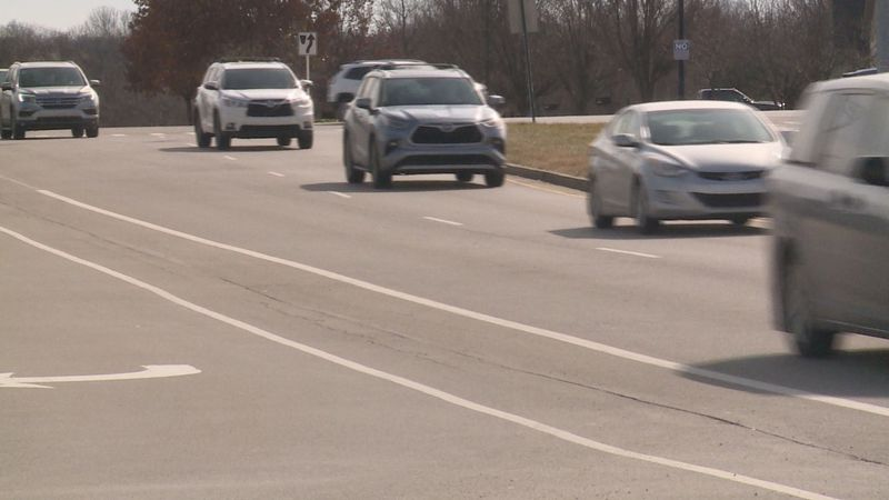 AAA Idaho reminds drivers to be careful drivers, and not drive while under the influence.