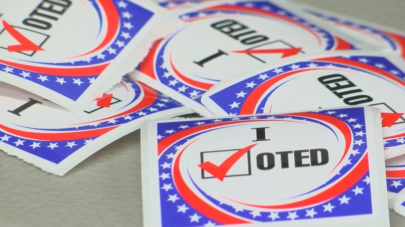 KMVT has compiled a list of elections taking place on Nov. 2 across South Central Idaho