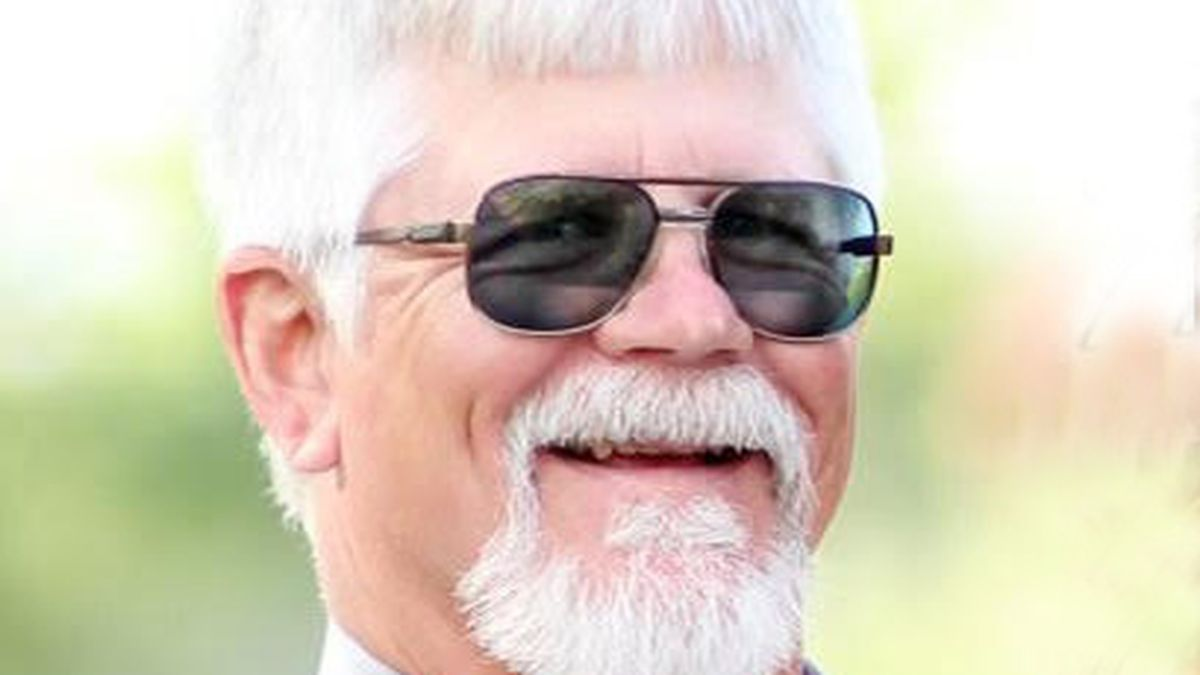 Mark Bryngelson, beloved husband, father, brother, uncle and friend, passed away in Pocatello...