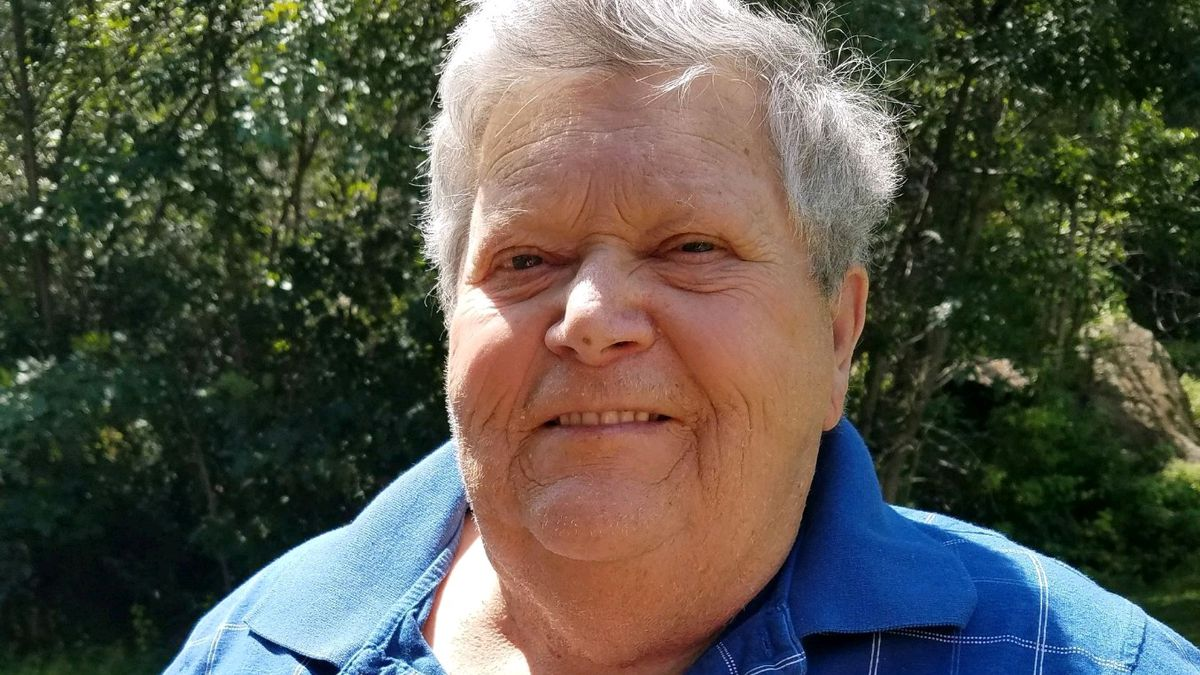 Melton H. Robbins, 82, of Jerome, passed away on March 4, 2021, at St. Luke's Magic Valley.