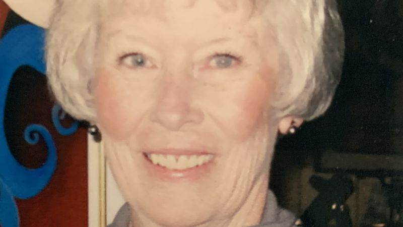 Trudy Louise Hall Carver, a 74-year-old resident of Burley, passed away at her home on February...