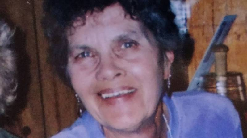 Dorothy Jean Hughes (Jeanie), a resident of Sun Valley, Nevada, passed away on September 24,...