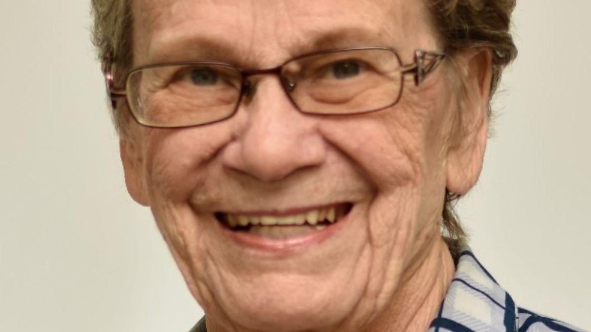 Karen Scott, 85, passed away on November 30th, 2020 in Twin Falls Idaho.