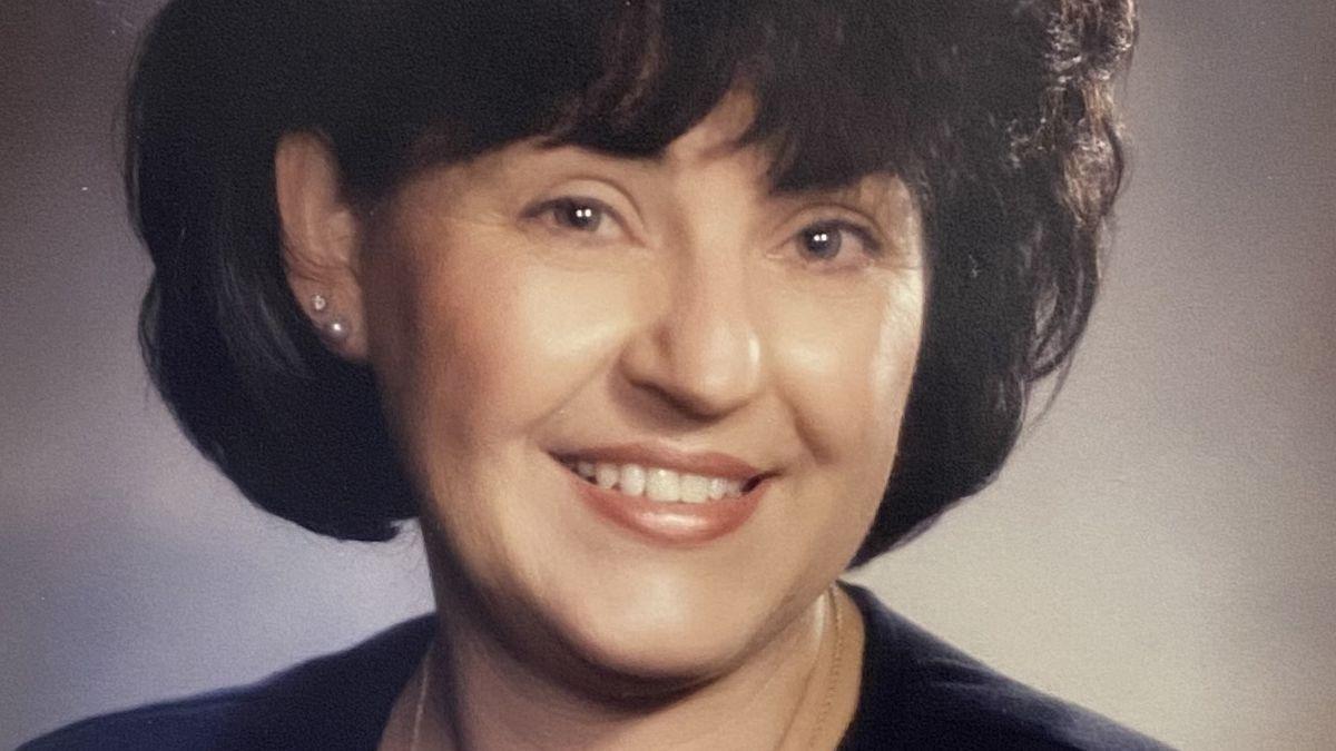 Rosanne Marie (Sarriugarte) Schodde, 74, passed away Thursday, February 25, 2021, at Eastern...