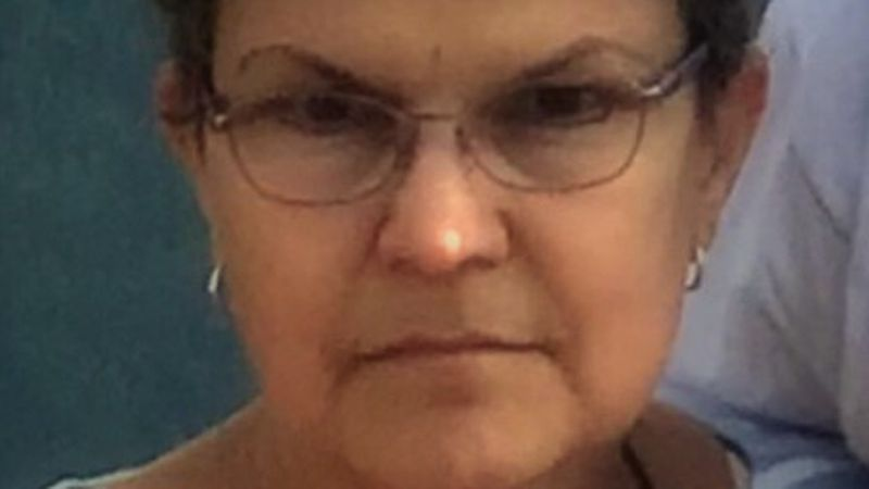 Donna Lee Meyer, 66, of Twin Falls, formerly of Jerome, passed away on January 27th, 2021,...