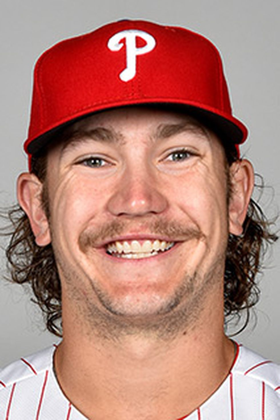 Twin Falls' own Damon Jones has been invited to the Phillies summer camp in 2020, following a shortened season.