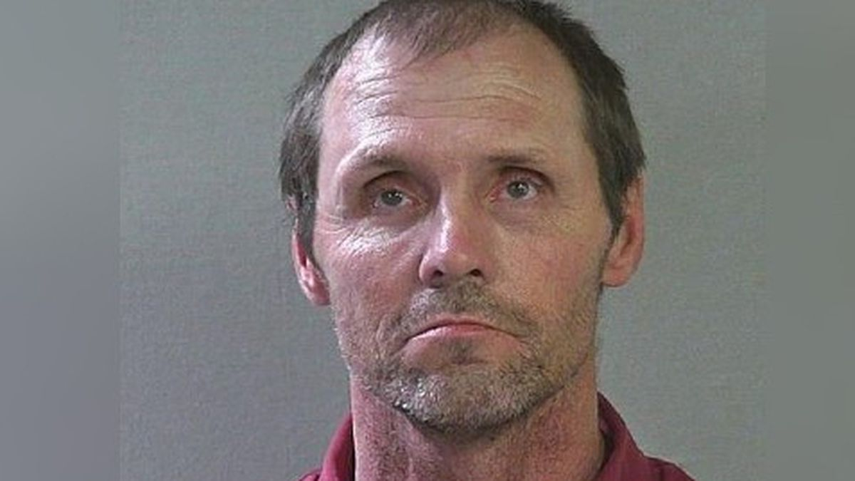 Nampa Police arrested Karl L. Kukuchka, 56, of Nampa, after a fatal hit-and-run crash on Nov. 5...