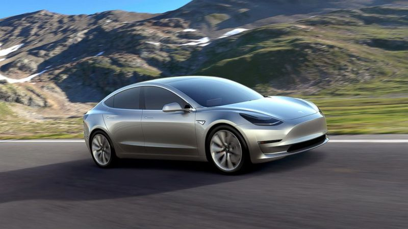 The bill would raise the vehicle registration fee from $140 to $300. Electric vehicle owners...