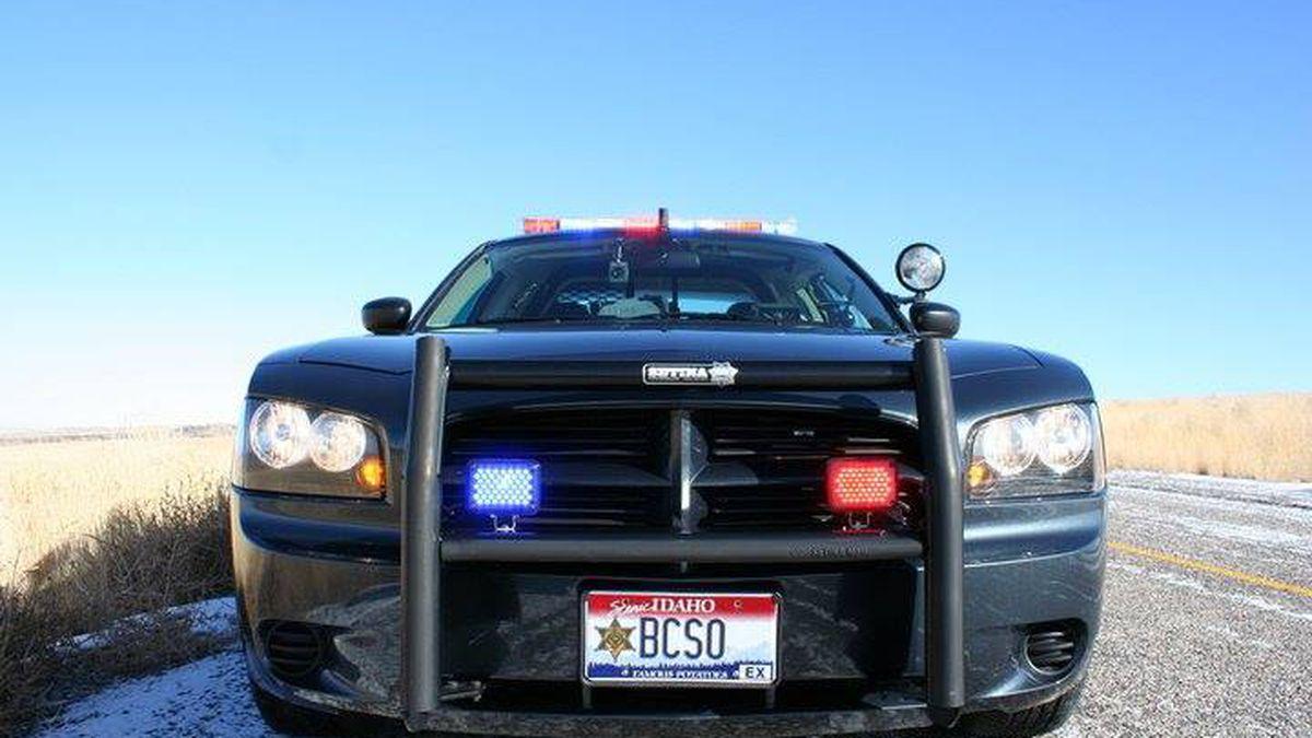 Man shot near Idaho Falls put on life support, sheriff says.