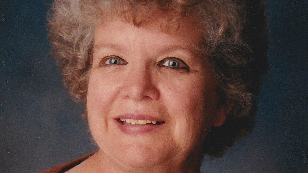 Vaya Karen (Crapo) Jensen, 77, a resident of Hagerman, passed away on Tuesday, September 14,...