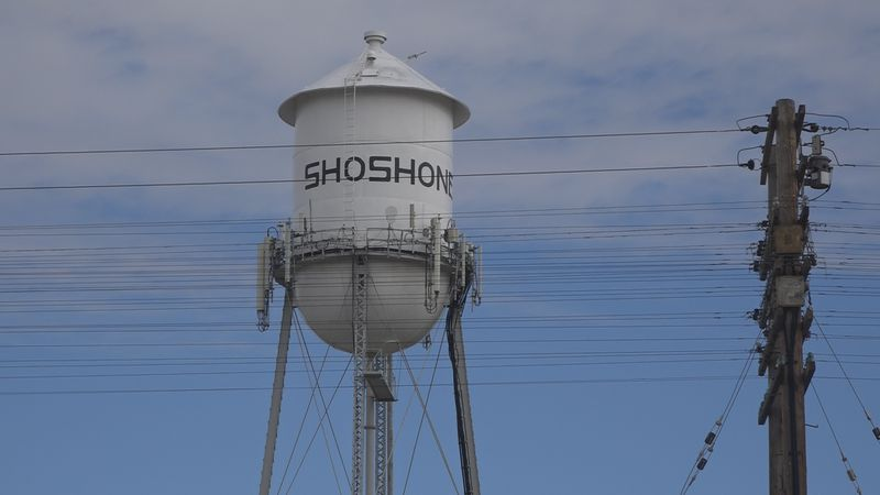 Small businesses in Lincoln County now have the opportunity to apply for a grant if their...