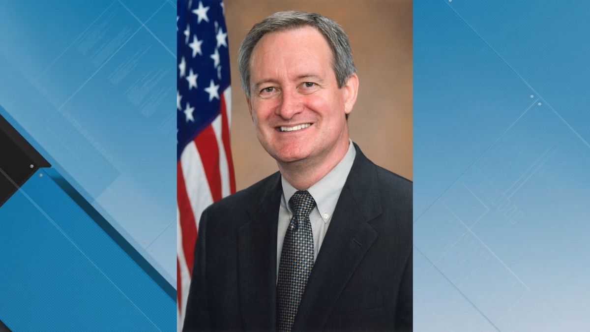 U.S. Senator Mike Crapo (R-Idaho), a member of the Senate Judiciary Committee, issued a statement following the news of the passing of U.S. Supreme Court Justice Ruth Bader Ginsburg (KMVT/KSVT)