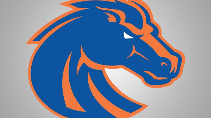 Boise State responds with team win over Utah State