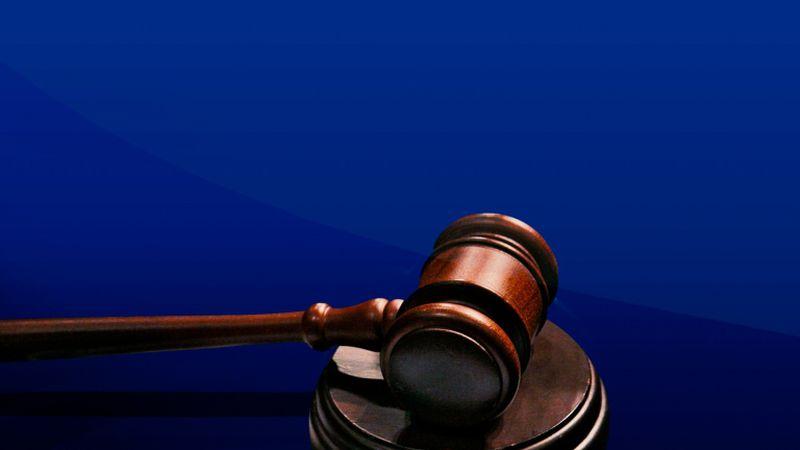 U.S. District Court Judge B. Lynn Winmill sentenced Nathanael Michael West, 23, of Kimberly, to...