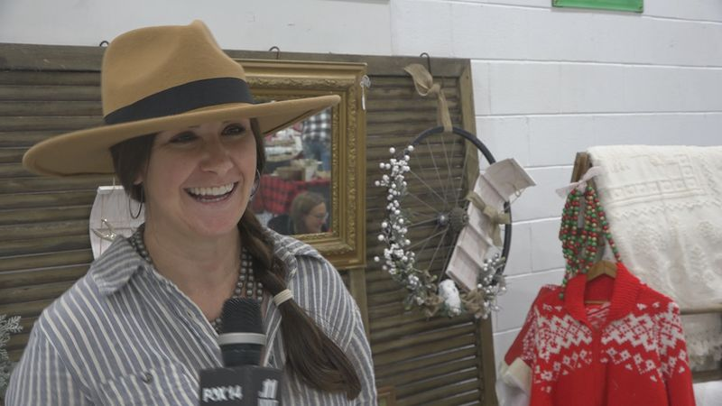 A group of Hansen parents are relieved they are able to raise money for their children's...