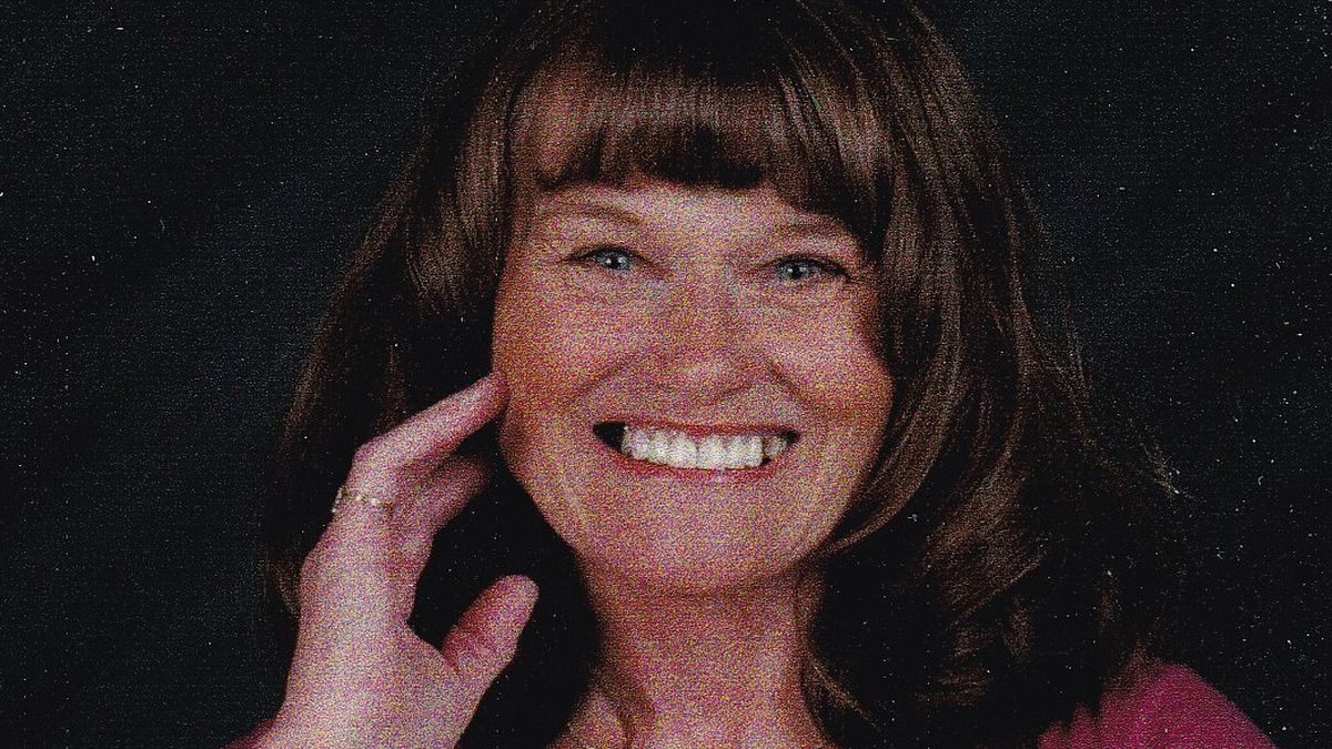 Rachel Ann Connell, 70, a resident of Shoshone, passed away on Wednesday, March 24, 2021.