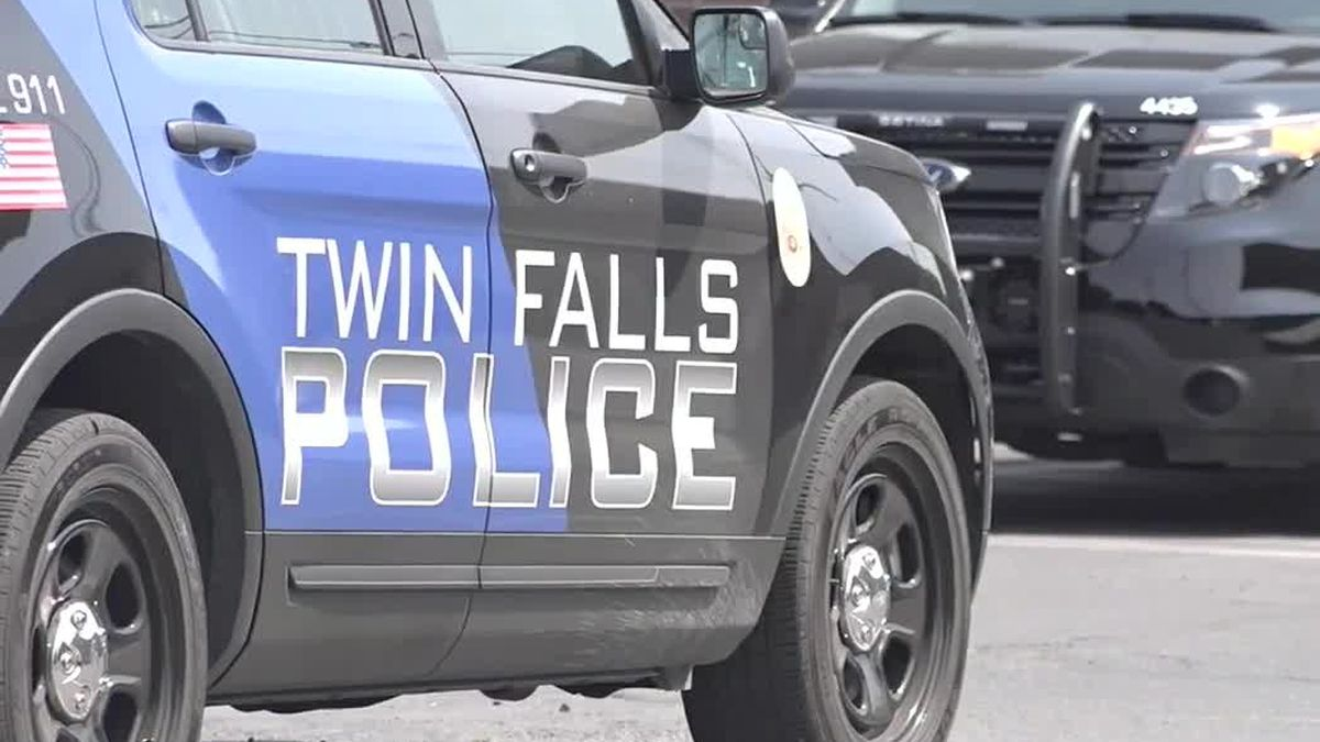 Twin Falls Police investigated a report of a social media threat at South Hills Middle School.