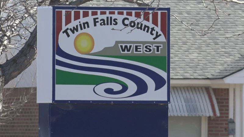 """Divorce numbers down in Twin Falls County in 2020. """"I would say the overall need for counseling..."""