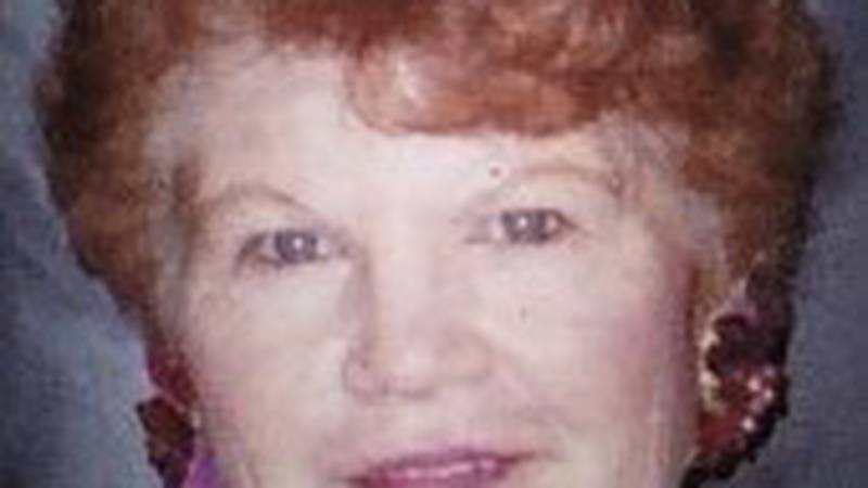 Vada May (Kinney) Stephens Juker, 92, a resident of the Life Care Center Treasure Valley of...