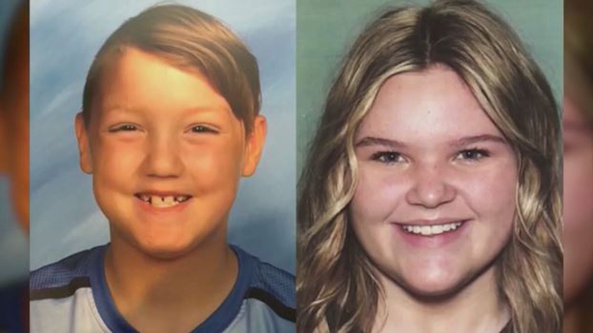 J.J. Vallow and Tylee Ryan have been missing for more than 5 months dating back to last year.