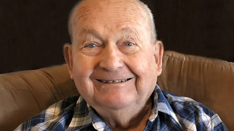 Frank Dee Keicher, age 88, of Burley, peacefully passed the evening of Sept. 12, 2021,...