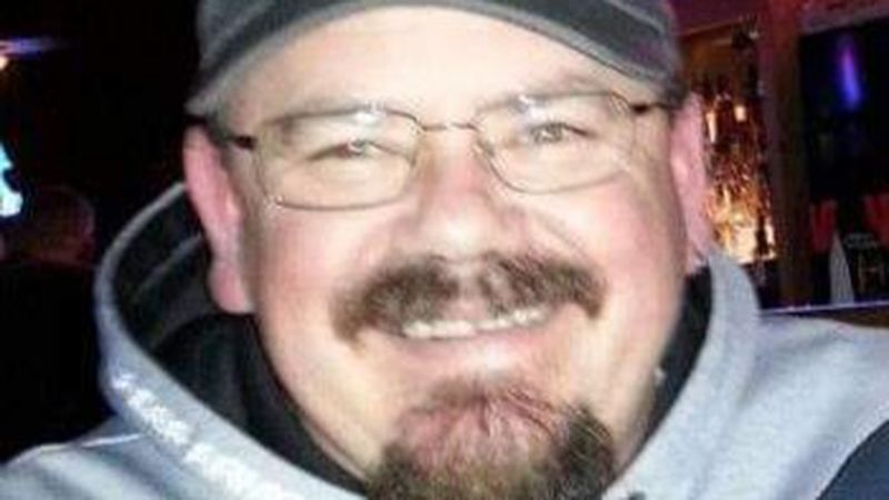 Jay Cisco, 48, of Wendell, Idaho died at his home on May 9, 2021.  He had spent the night...
