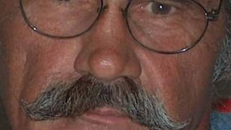 Norman Lee Robinson, 69, a resident of Wendell, passed away on Sunday, September 19, 2021 at...
