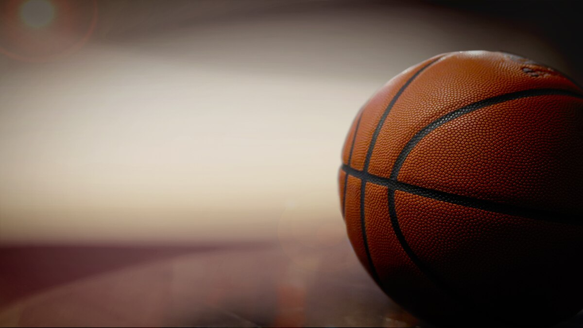 WVSSAC makes modifications to winter sports guidelines