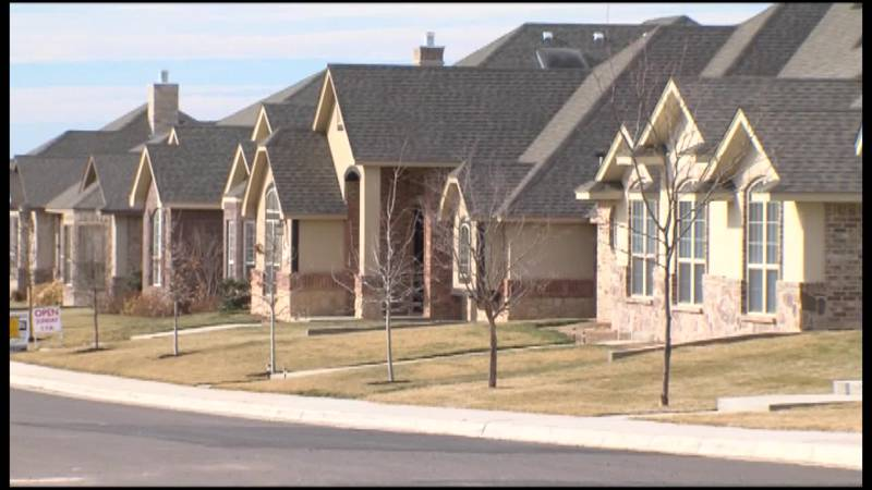 One Idaho Housing and Finance Program attempts to help some who are at risk of eviction