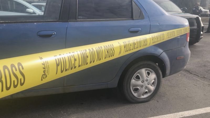 Police arrested two people Friday after a man was stabbed in a Twin Falls apartment complex on...