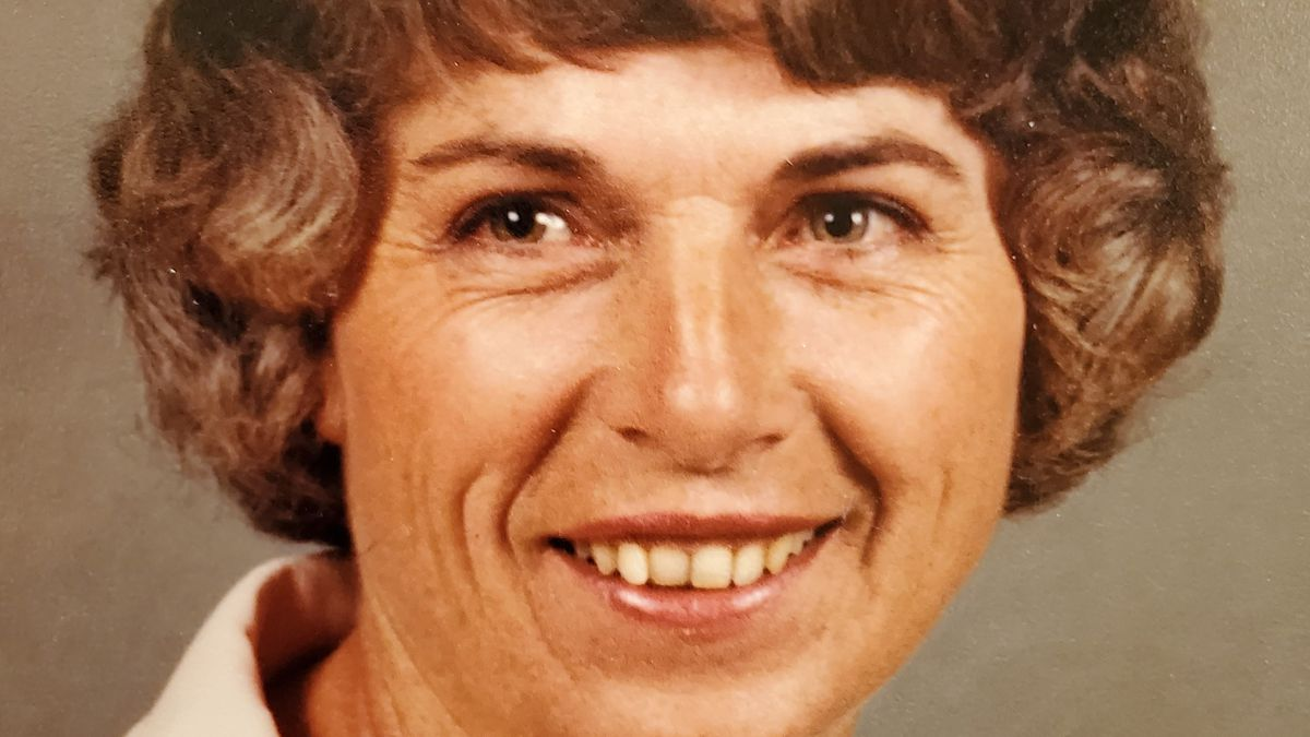 Margaret Ann (Koonce) Luther, 84, a resident of Anderson Island, Washington and formerly of Fairfield, Idaho, passed away on Sunday, August 2, 2020 at her home.