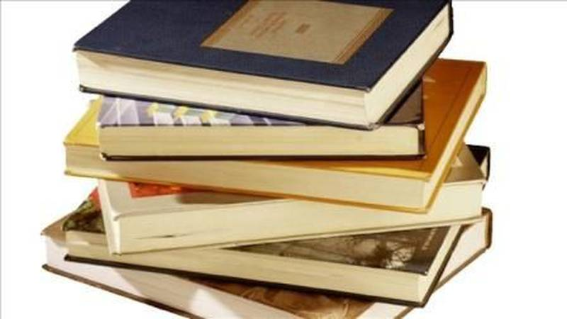 Bucks for Books