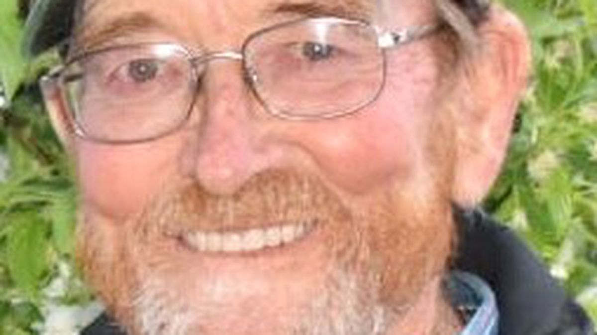 Donald Guy Wayment, 68, of Richfield, Idaho, passed away on December 2, 2020 at his home...