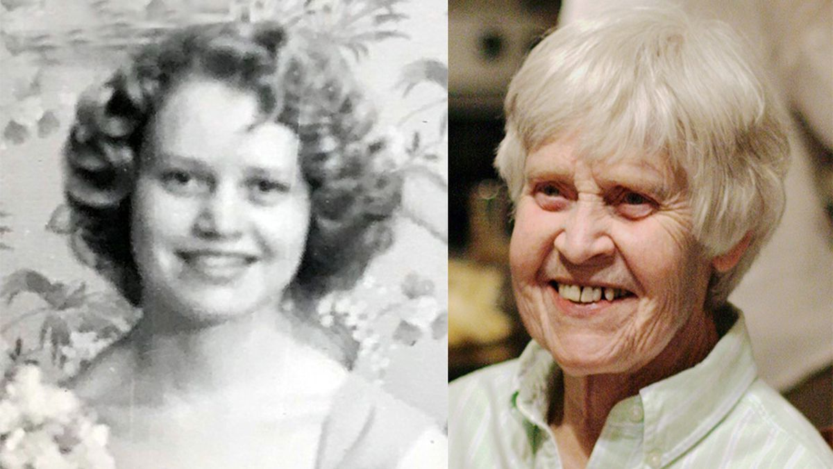 Jeanette May Lloyd, 82, of Elba, passed away Tuesday, April 13, 2021, at her home surrounded by...