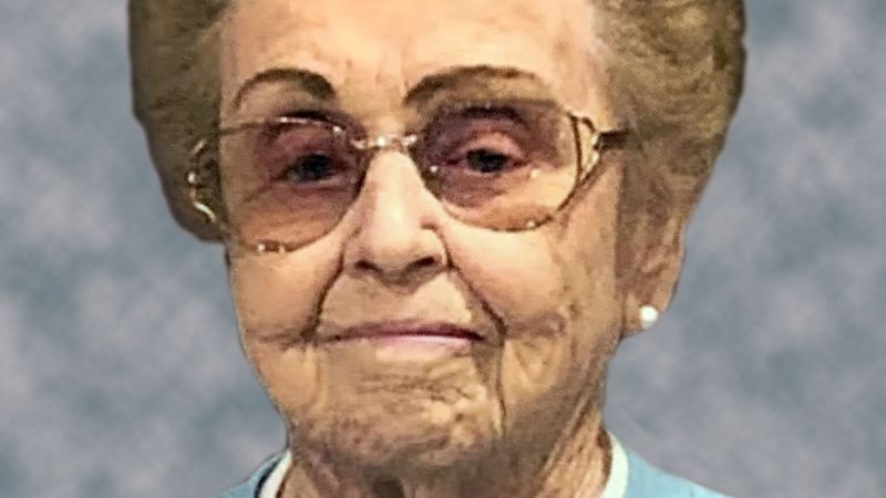 Phyllis Ellen Searle Heward, a 97-year old resident of Burley, passed away Sunday, April 18,...