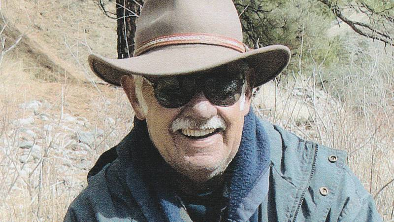 Ronnie Lee Conklin, 74, a resident of Shoshone, passed away Thursday, September 30, 2021 in...
